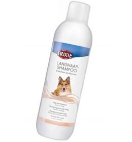 Šampon za pse sa dugom dlakom 1 l