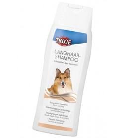 Šampon za pse sa dugom dlakom 250 ml