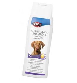 Šampon za pse sa uljem jorgovana 250 ml