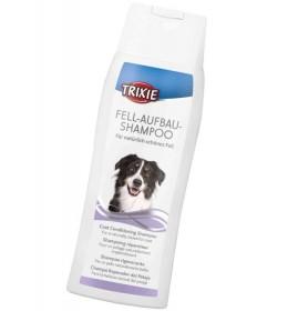 Šampon za pse za poboljsanje dlake 250 ml
