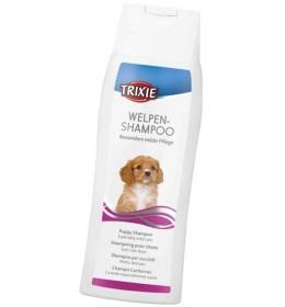 Šampon za stence 250 ml
