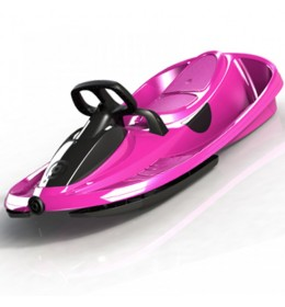 Sanke Gizmo Riders Stratos pink