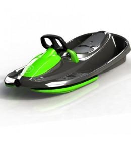 Sanke Gizmo Riders Stratos zelene