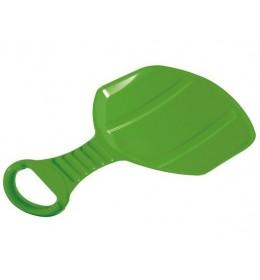 Sanke Klisko Kid zelene
