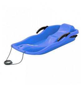 Sanke Prosperplast Race plave