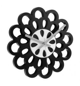 Sat cvet crni