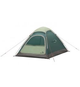 Šator za dve osobe Easy Camp Comet 200