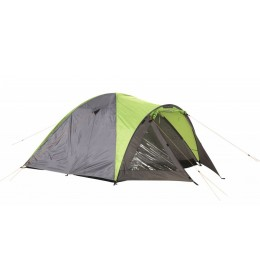 Šator za četiri osobe