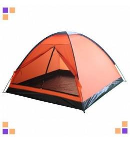 Šator Carpa 3