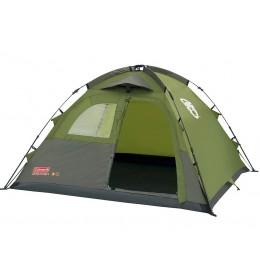 Šator Coleman Instant Dome