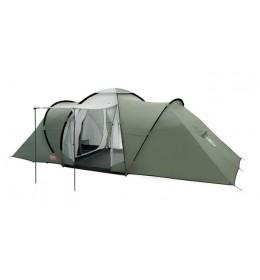 Šator Coleman Ridgeline 6+