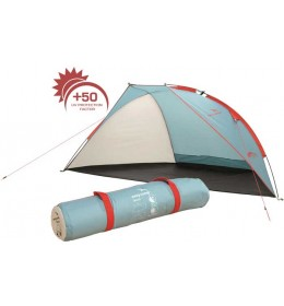 Šator Easy Camp Beach Blue 120297