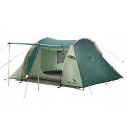 Šator Easy Camp Comet Cyrus 200