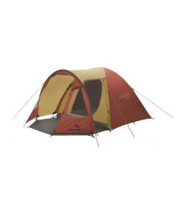Šator Easy Camp Corona 400 narandžasti