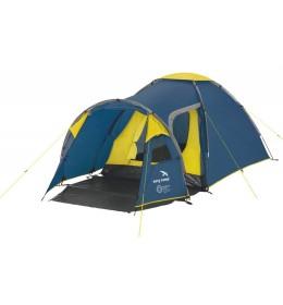 Šator Easy Camp Eclipse 200