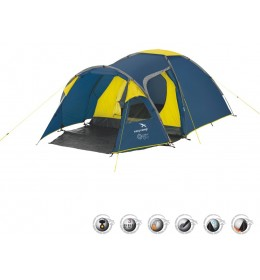 Šator Easy Camp Eclipse 300