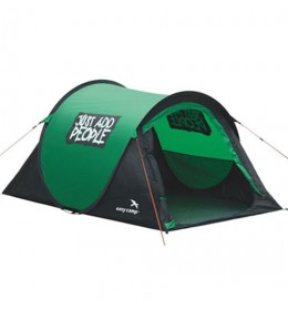 Šator Easy Camp Funster Jolly za 2 osobe