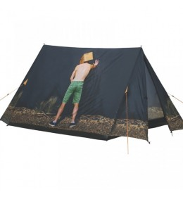 Šator Easy Camp Image Man