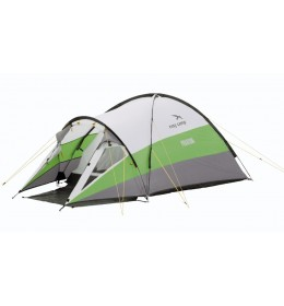 Šator Easy Camp Phantom 200