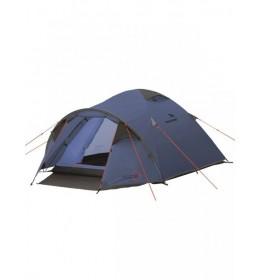 Šator Easy Camp Quasar 300 jednobojni