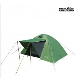 Šator High Colorado Salo 2 Green