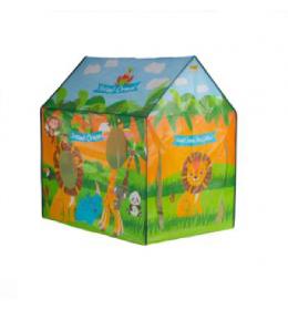 Šator kućica - Jungle