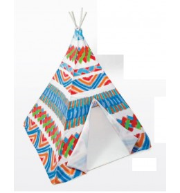 Šator TeePee Play Intex