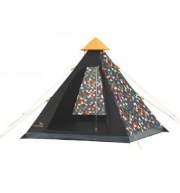 Šator Tipi