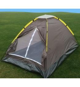 Šator za 2 osobe Igloo