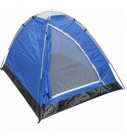 Šator za 2 osobe Mondo+