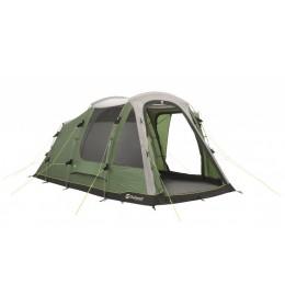 Šator za 4 osobe Outwell Dayton 4