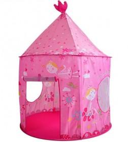 Šator za decu Fairy Meadow