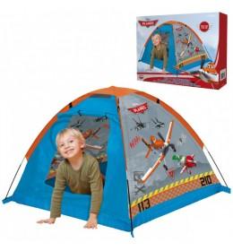 Šator za decu Planes