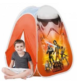 Šator za decu Star Wars