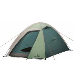 Šator za dve osobe Easy Camp Meteor 200