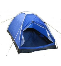 Šator za dve osobe Max
