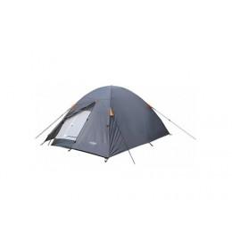 Šator za kampovanje Arco 2