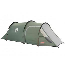 Šator za kampovanje Coastline 3 plus