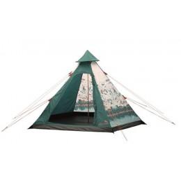 Šator za kampovanje Dayhaven