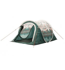 Šator za kampovanje Daysnug