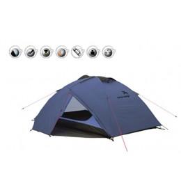 Šator za kampovanje Equinox 200
