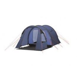 Šator za kampovanje Galaxy 300