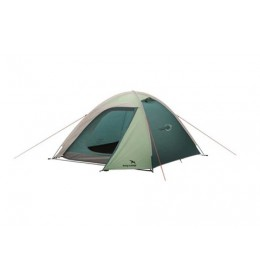 Šator za kampovanje Meteor 300