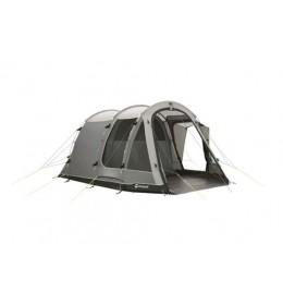Šator za kampovanje Nevada 4P
