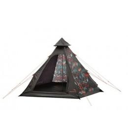 Šator za kampovanje Nightshad