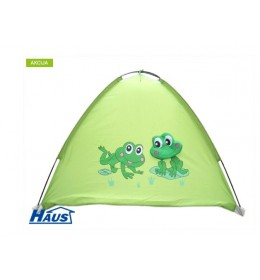Šator Žabica