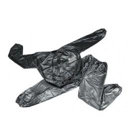 Sauna odelo - Odelo za mrsavljenje