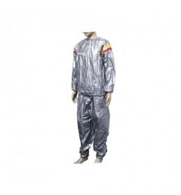 Sauna odelo RX LSS 1032 XL