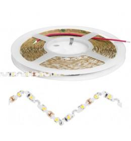 Savitljiva LED traka dnevno svetlo 60 LED / 1m LTR2835/60W-12HB