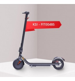 Ljuljaška za decu 106x67x55 cm